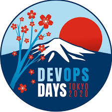 devopsdays Tokyo 2020