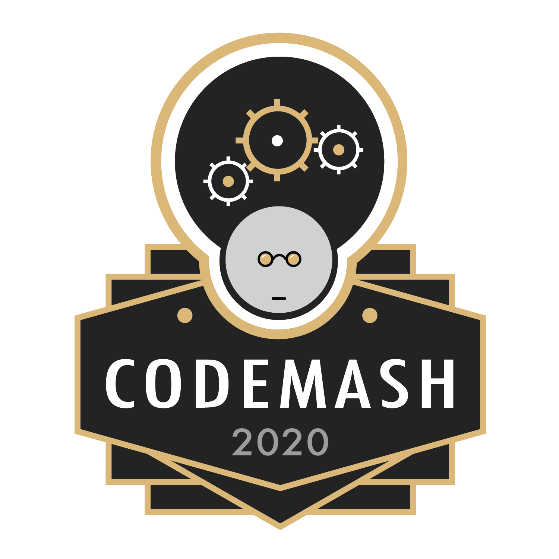 CodeMash 2020