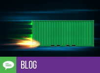 Turbocharge Your Containerization Transformation for Free