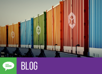 Hop Aboard Windows Containers on GKE