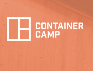 Container Camp Virtual Summit