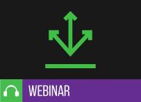 Accelerating Software Distribution Webinar