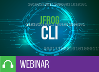 Advance Packaging Options with JFrog CLI