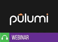 Sharing and Reusing Infrastructure with Pulumi and Artifactory