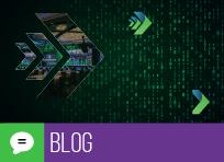 JFrog's Bold Roadmap: The Rise of Binaries