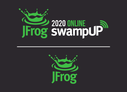 Against the grain: JFrog's bold roadmap