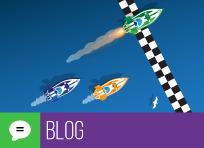 Boostez les Charts Helm: Utiliser Kustomize pour Gérer les Déploiements Kubernetes