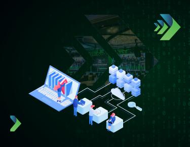 JFrog at Capital One: Approved, Compliant Software Distribution at Enterprise DevOps Scale
