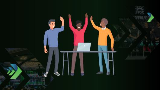 DevOps Community Unites to Fight COVID-19