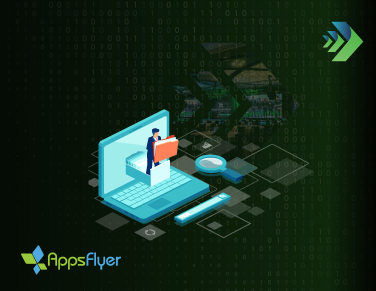 SwampUP Leap: AppsFlyer Transforms Its Artifact Management with Artifactory's Single Source of Truth