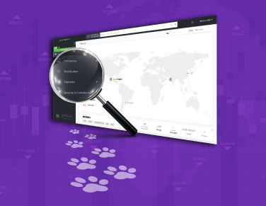 Track JFrog Platform Performance with Datadog Analytics