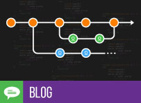 JFrog CLIでフィーチャーブランチを用いたリポジトリ管理を自動化する