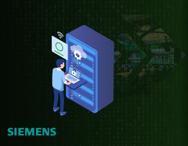 Swampup Leap: Creating an Inner Source Hub at Siemens