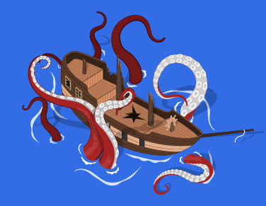 Securing Your Kubernetes Journey with ChartCenter