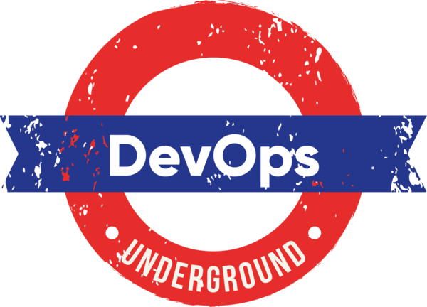 DevOps Underground Meetup