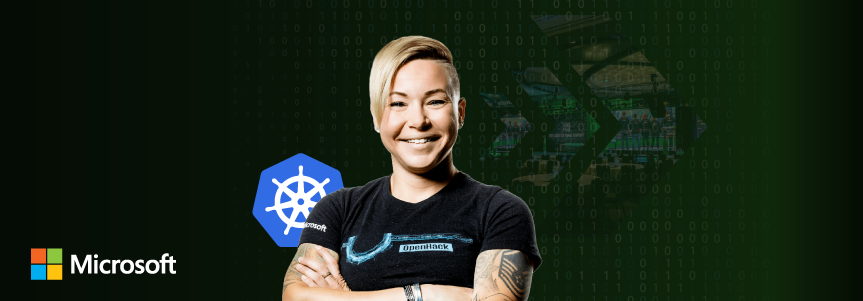 K8S Meets Real World: swampUP 2020