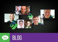 JFrog swampUP 2020 コミュニティが評価するセッション5選