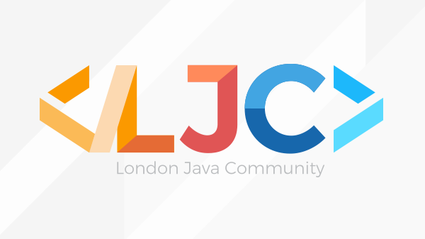 London Java Community