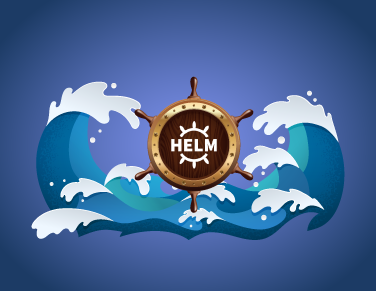 10 Helm Tutorials to Start your Kubernetes Journey