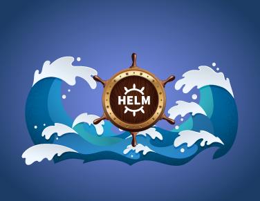 10 Helm-Tutorials, um mit Kubernetes zu beginnen