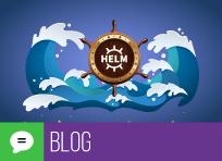 10Tutoriels Helm pour Démarrer votre Parcours Kubernetes
