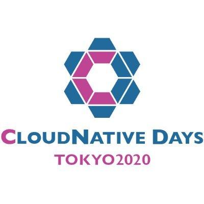 Cloud Native Days Tokyo 2020