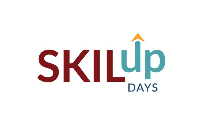 SKILup Day