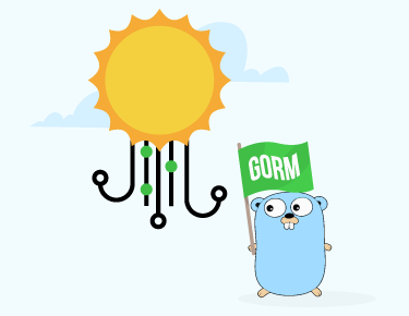 Top Go Modules: Golang Web APIs with GORM