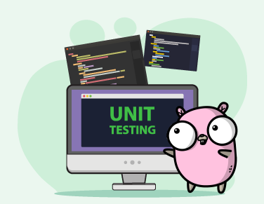 Top Go Modules: Writing Unit Tests with Testify