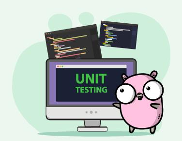 Top Go-Module: Schreiben von Unit-Tests mit Testify
