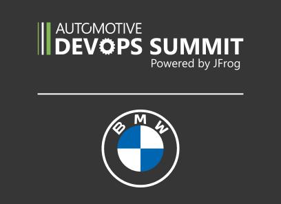 CodeCraft – Driving BMW's Next Generation Embedded Systems Development