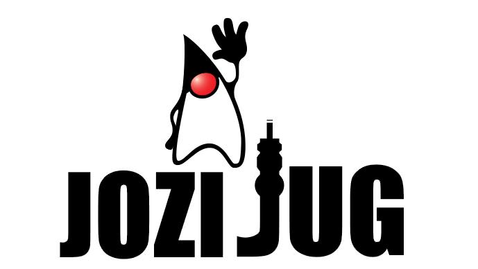 Jozi-JUG (Johannesburg, South Africa)