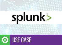 Customer Success Story: Splunk