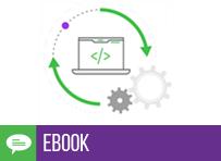 eBook – 9 Key Factors When Choosing an End-to-End DevOps Platform