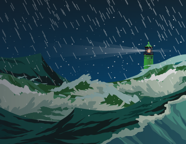 Calm the Rough Seas of Open Source With Tidelift and Artifactory