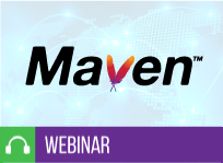 Speed up Your Maven Builds with JFrog Artifactory