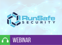 Seamlessly Immunize Binaries Flowing through Artifactory with RunSafe Alkemist