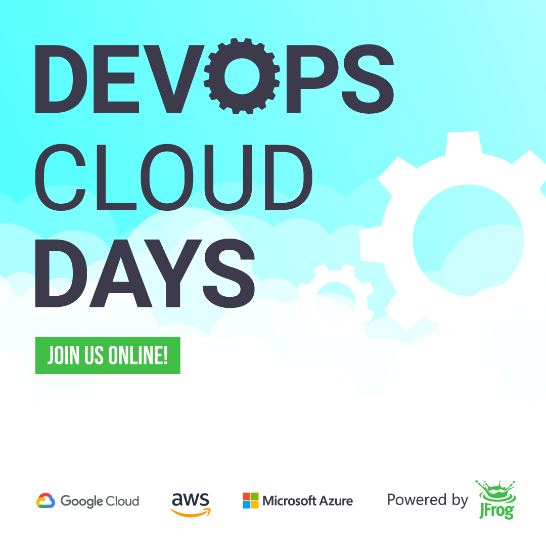 DevOps Cloud Days