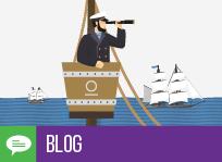 Keep Watch on Docker Hub Pulls with JFrog Log Analytics