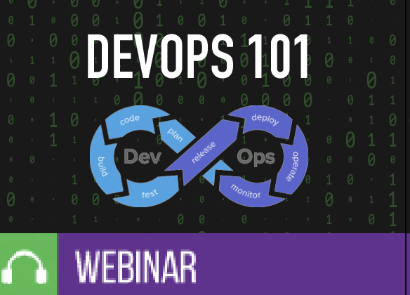 DevOps 101: Introduction to Package Management