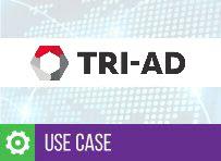 Customer Success Story: Toyota Research Institute – Advanced Development, Inc. (TRI-AD)