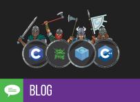 Prepare for C/C++ Victory: Announcing Conan 2.0 Tribe