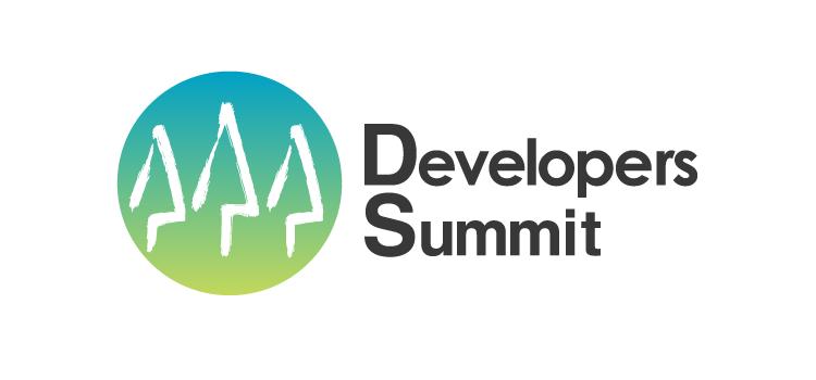 Developers Summit Tokyo