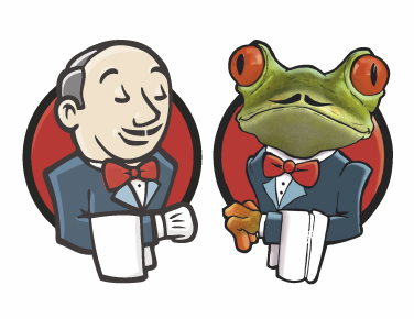 How I Leaped Forward My Jenkins Build with JFrog Pipelines