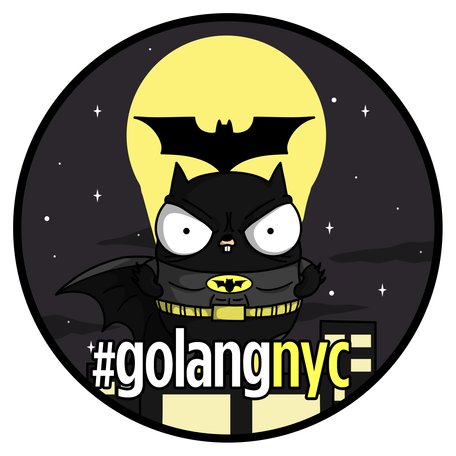 Golang NYC (New York) Meetup