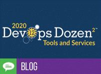 Best DevSecOps Solution: DevOps Dozen 2020 Honors JFrog Xray