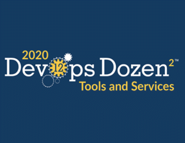 Best DevSecOps Solution: DevOps Dozen 2020 Honors JFrog Xray