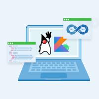 [Deutscher Workshop] DevSecOps für Java und Kotlin Entwickler