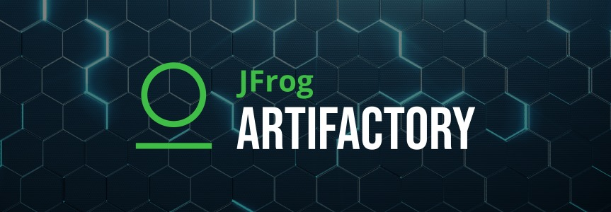 Exclude Patterns in Remote Repositories with JFrog Artifactory to avoid Namespace Shadowing attacks