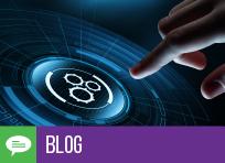 Enterprise DevOps: 5 Keys to Success with DevOps at Scale